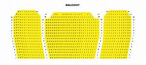 Seating Chart Clowes Hall Indianapolis Murat Theatre At Old National Centre Seating Chart