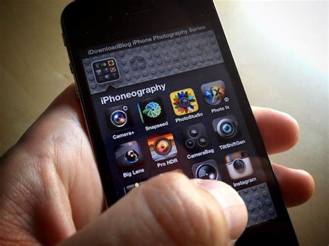 conceptualize  compositions  improve  iphone