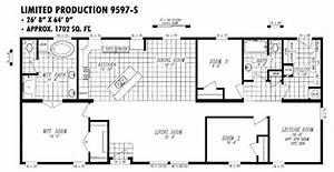 metal 40x60 homes floor plans 9597 s floorplan preview With 40x60 shop floor plans
