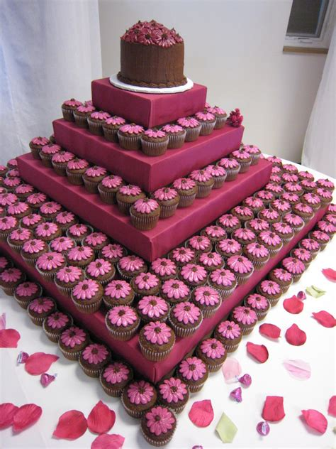 cake ideas special cake for all moment preview cupcake wedding cakes ideas