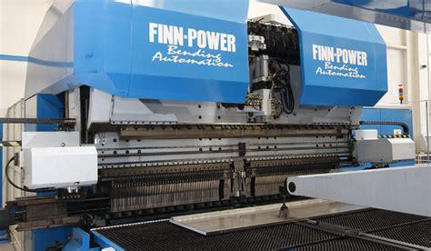 produzione armadi azienda ilinox produzione armadi acciaio inossidabile