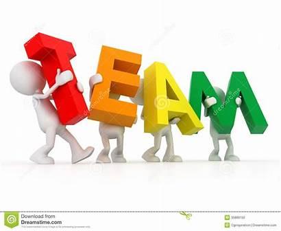 Team Clip Word Clipart Teams Teamwork Staff