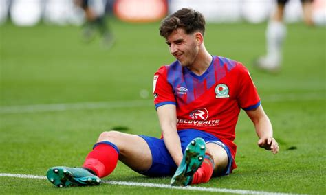 Tony Mowbray reveals frustrating Blackburn Rovers player ...