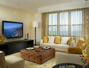Feng Shui Living Room Colors Photo