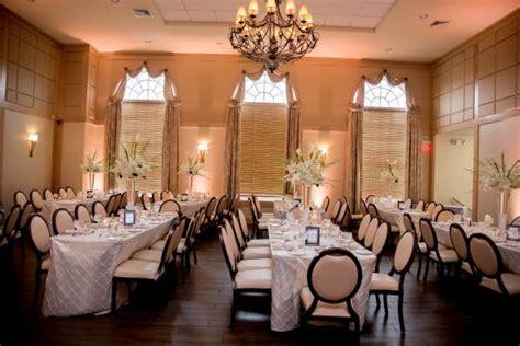 Cafe Madison, Riverside - Menu, Prices & Restaurant ...