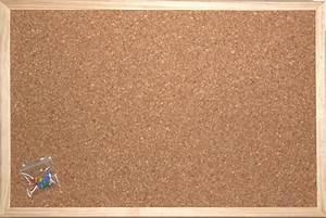 Pinnwand Aus Kork : pinnwand pinwand kork memoboard 60 x 80 cm korkbaord pinnboard planer ~ Yasmunasinghe.com Haus und Dekorationen