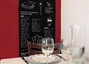 Tapisserie Pour Cuisine : d coration cuisine tapisserie ~ Premium-room.com Idées de Décoration