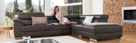 sofa e schillig e schillig polstermöbel mit bestpreis garantie bei möbel höffner