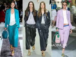 tendances mode printemps ete 2015 les pieces phares With tendances mode 2015
