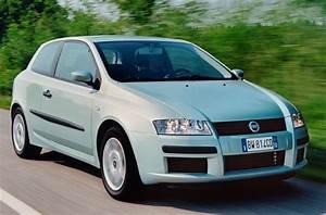 Fiat Stilo 2002 : 2002 fiat stilo 3 door picture 39851 ~ Gottalentnigeria.com Avis de Voitures