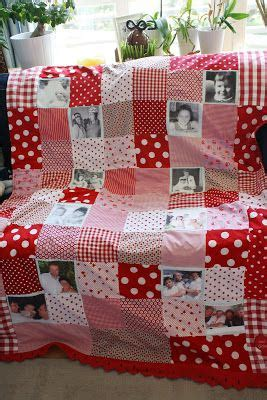 fotos auf stoff drucken selber 17 best images about quilt patchwork ideen on triangle quilts triangle quilt
