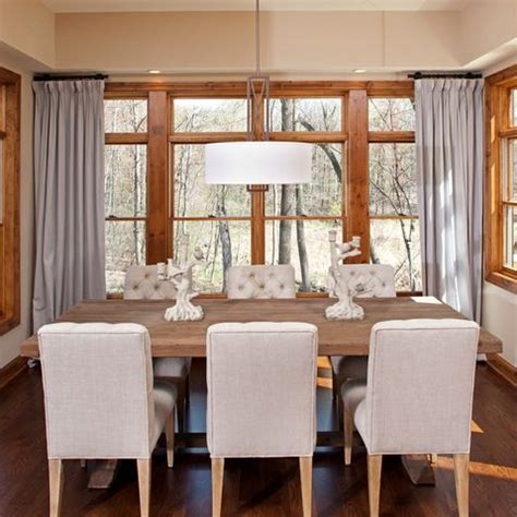 honey oak trim design ideas remodel and decor dining room honey oak