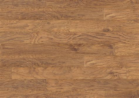quickstep rustic hickory ric1424 laminate flooring