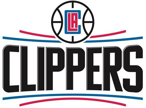 5 Nba Teams That Need New Logos And Uniforms  Cbs Houston