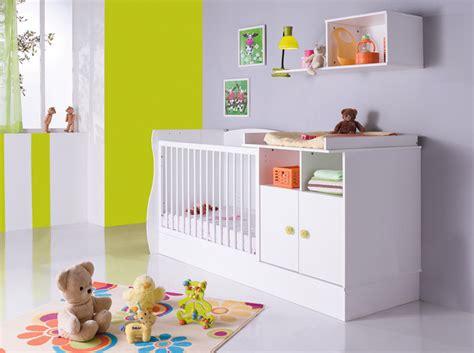 chambre avec suisse davaus ikea chambre bebe suisse avec des idées