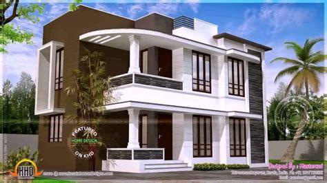 house  design  india gif maker daddygifcom