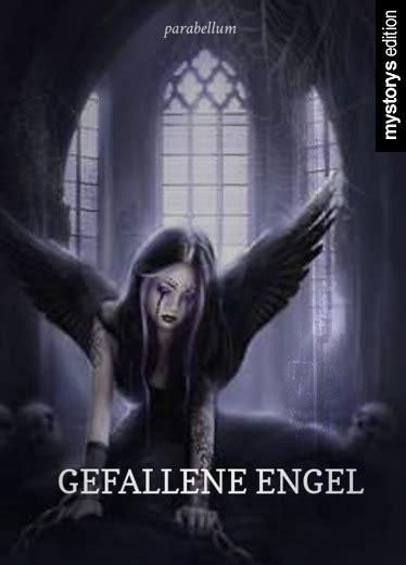 gedichte gefallene engel von parabellum