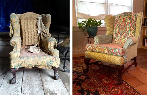 That Reupholster Furniture by Calico When To Reupholster