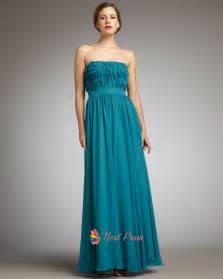 teal bridesmaids dresses teal bridesmaid dresses floor length chiffon bridesmaid dress next prom dresses