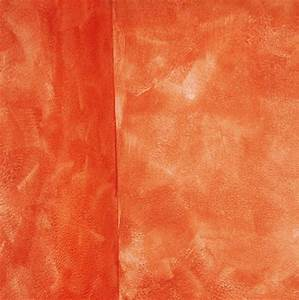 Wand Streichen Schwammtechnik : welche farbe welcher style zimmer einrichten ef ~ Markanthonyermac.com Haus und Dekorationen