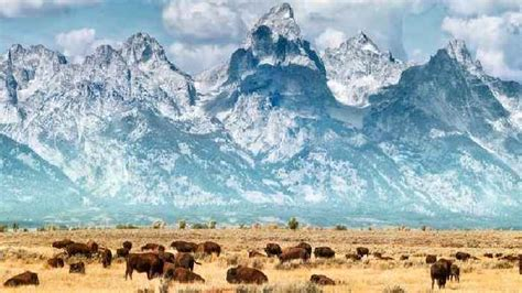 the most beautiful places in the us the 18 most beautiful places in america one news page us video