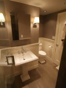 in bathroom design half bathroom design pictures and ideas