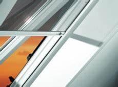 Velux Dachfenster Fliegenschutz : supera sve za krov ~ Watch28wear.com Haus und Dekorationen