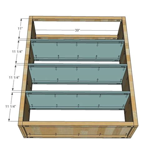 do it yourself built in bookcase plans pdf woodwork do it yourself bookshelf plans download diy