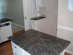 Concord White Cabinets by Caledonia Granite For White Cabinets Traditional Kitchen Charlotte By Fireplace