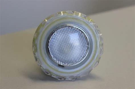 convertible aqua luminator pool lighting pentair water