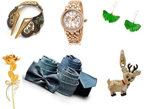 the ultimate list of christmas gift ideas indiatimes com
