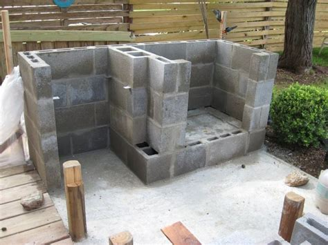 214 best images about cement block on cinder