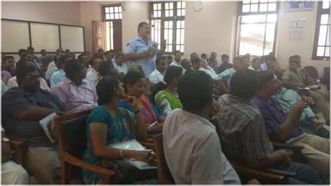 Kerala Fishing Boat Operators Association by Sagara Mobile App Launch District Kollam Government Of