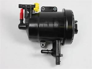 2006 Ram 2500 Fuel Filter : dodge ram 2500 housing fuel filter emissions state ~ A.2002-acura-tl-radio.info Haus und Dekorationen