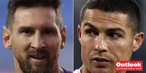 Barcelona Vs Juventus Live Streaming: When And Where To ...