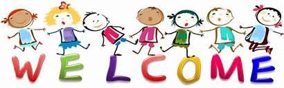 Welcome Children Aca Walia Kani Joined Why