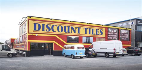 Discount Tile by Discount Tiles Tiles Middlesbrough Stockton On Tees