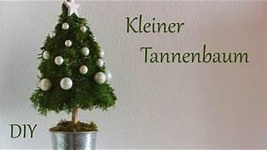 Tannenbaum Basteln Aus Naturmaterialien : tannenbaum basteln aus naturmaterialien ~ Eleganceandgraceweddings.com Haus und Dekorationen