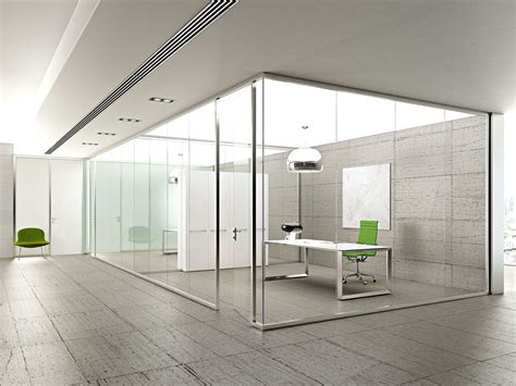 Le Aus Glas by Glass Partition Wall 5 Kws Collection By Arcadia