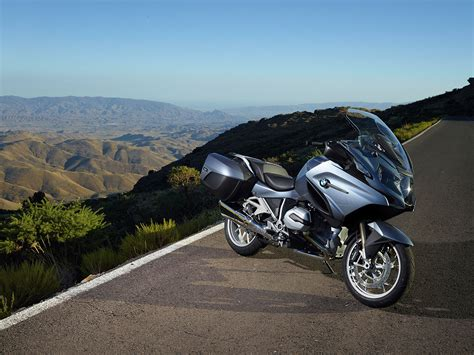 Bmw R 1200 Rt Backgrounds by 2014 R1200rt Bmwsporttouring Forums