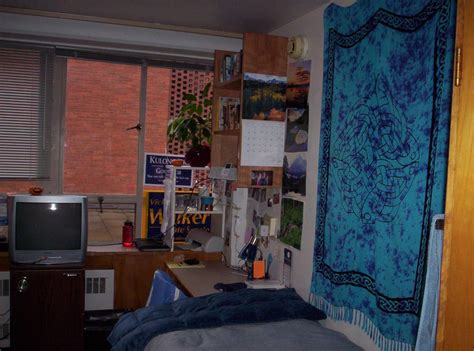 Dorm Room Tapestries