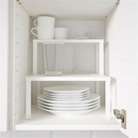 White Metal Storage Shelves by Ikea White Metal Shelves Kitchen Stand In Guildford