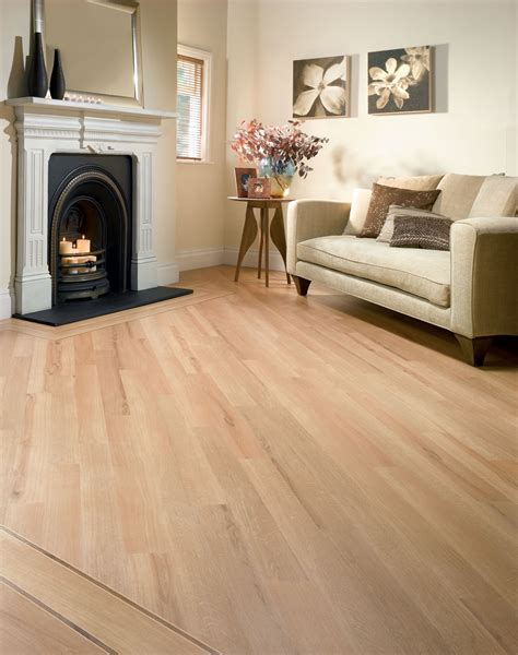 armstrong flooring south gate allure vinyl flooring lowes 100 plank vinyl flooring home decorators collection stony o