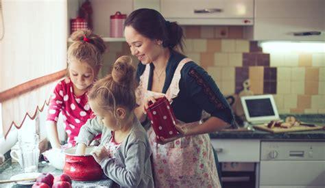 Menu różnorodne, jedzenie smaczne:)zachęcam do spróbowania:) p.s. Nie ma jak u mamy... | Portal dla kobiet | KobietaWieLepiej.pl