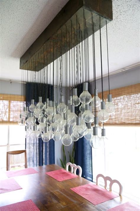 indoor lighting ideas   diy list diy joy