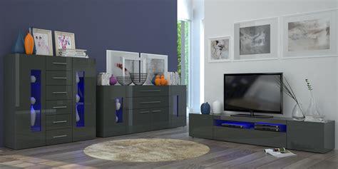 mobile credenza moderno madia per soggiorno moderno ispirazione per la casa