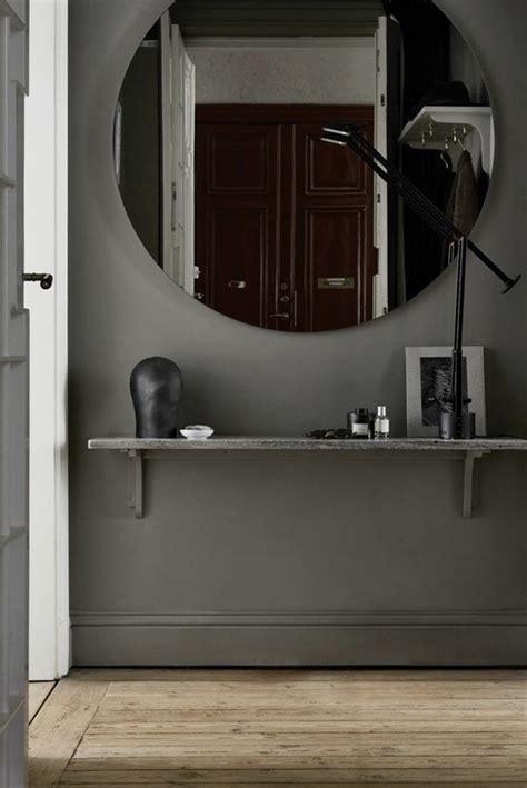 miroir couloir  de   pour vous
