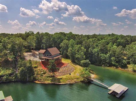 Smith lake alabama homes and land from justin dyar at lake homes realty. House vacation rental in Arley, AL, USA from VRBO.com! # ...
