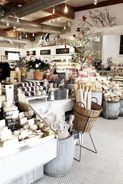 cuisine shop retail therapy joan 39 s on third lark linen