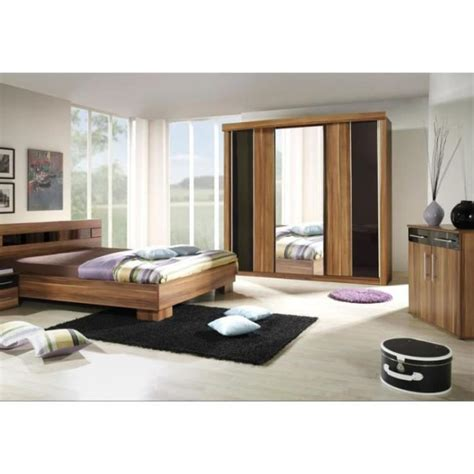 chambre adulte design pas cher chambre complete adulte pas cher design chambre a